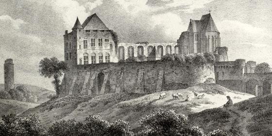 keizersberg.jpg