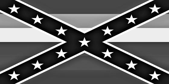 confederate_lgbt_flag.jpg