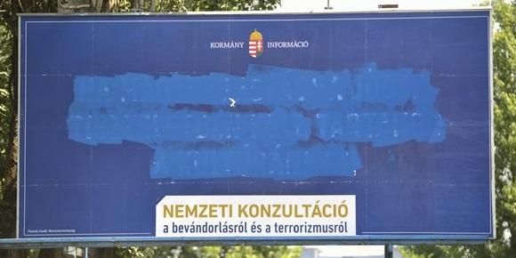 nemzeti_konzultacio_plakat.jpg