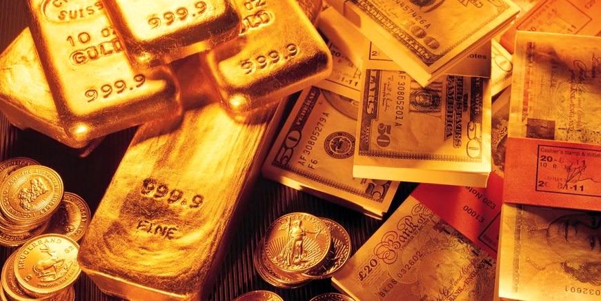 pénznem kereskedelem tőkeáttételekkel