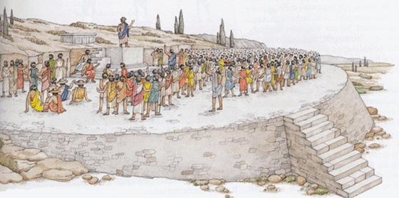 greek_democracy.jpeg