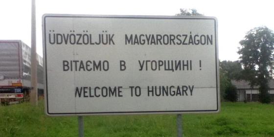 beregsurany_udvozoljuk_magyarorszagon.png