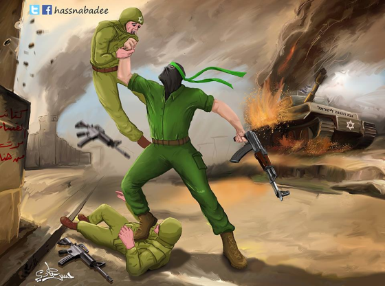 hasan_abadi_tini_ninja_palesztinok.png