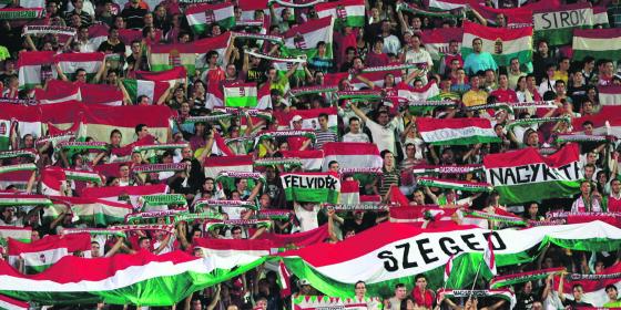 magyar_roman.png