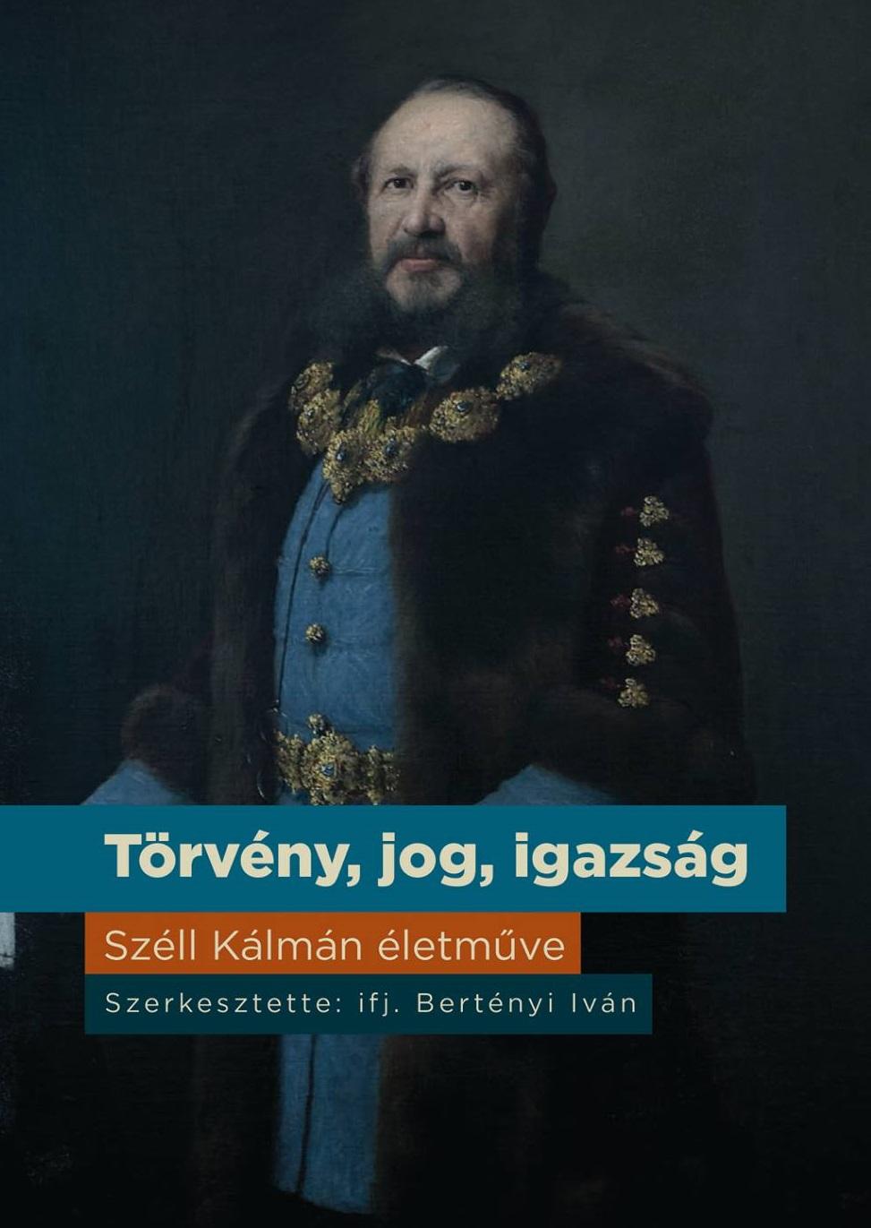 torveny_jog_igazsag.jpg
