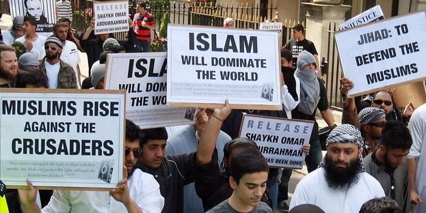 iszlamizmus_1.jpg