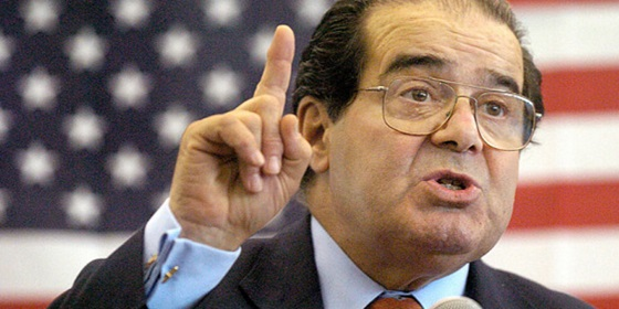 antonin_scalia.jpg