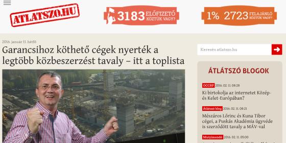 atlatszo_kozbeszerzesi_toplista_garancsi.png