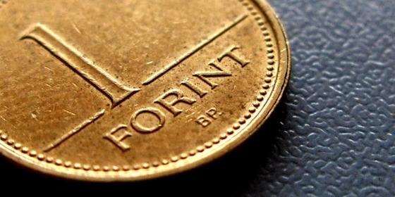 forint_2.jpg