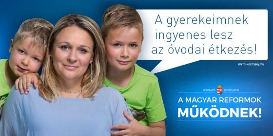 magyar_reformok_mukodnek_plakat.jpg