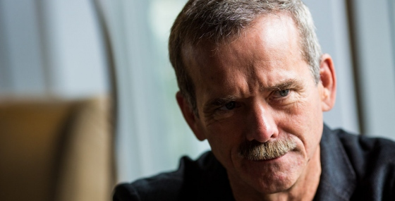 chris_hadfield_interju.jpg