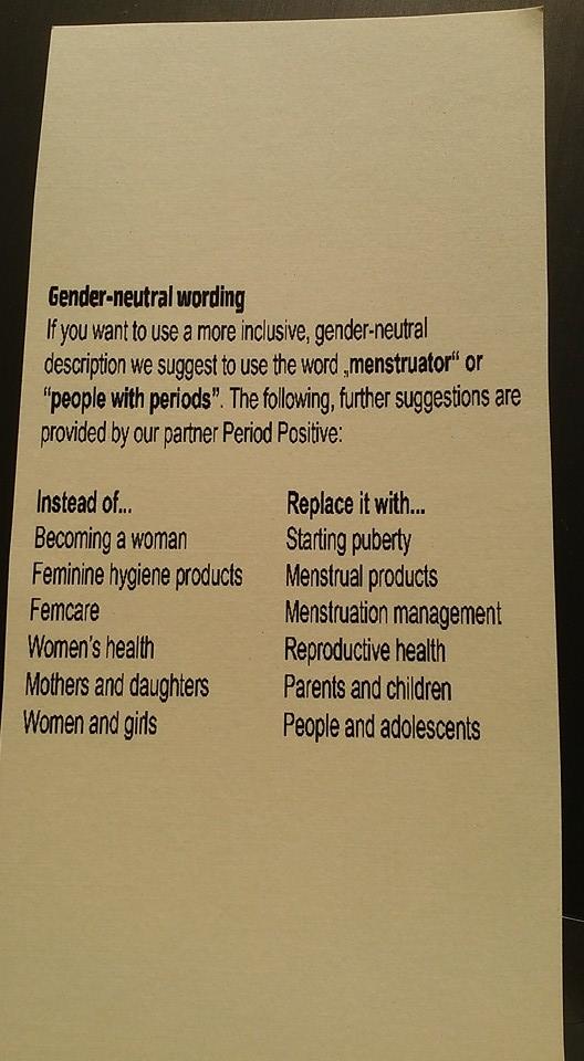 menstruator.jpg