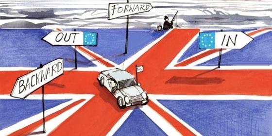 brexit_8.jpg