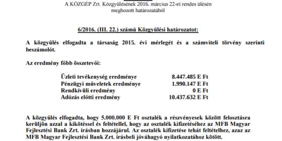 kozgep_mfb_osztalek.png