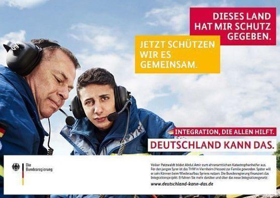 bundesregierung_integrationskampagne_fluechtlinge_schutz.jpg