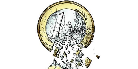 euro_gorog.jpg