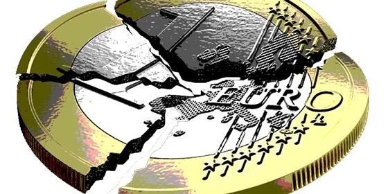 euroo.jpg