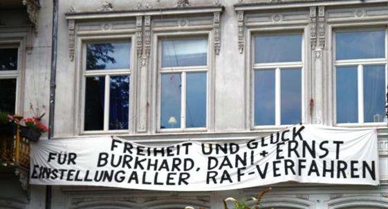 jav_burkhard_raf.JPG