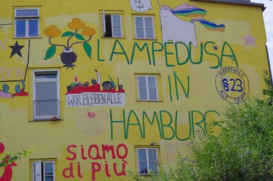 lampedusa_in_hamburg_kesz.JPG