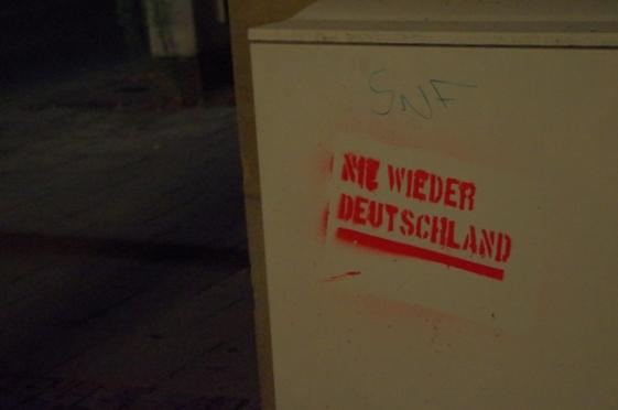 nie_wieder_deutschland_zaro.JPG