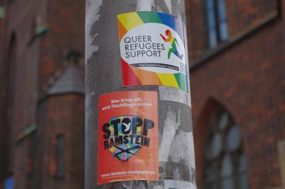 ramstein_queer_refugees.JPG