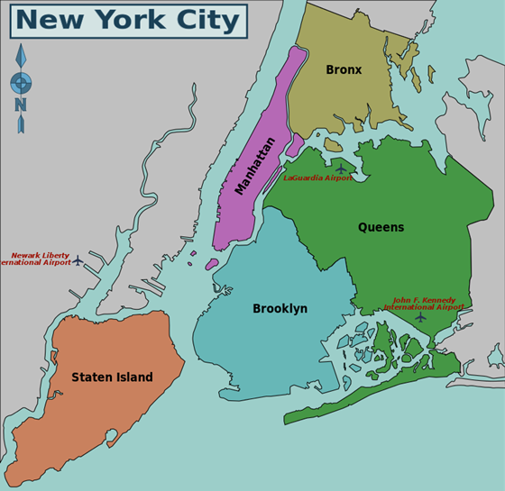 new_york_city_district_map_svg_1.png
