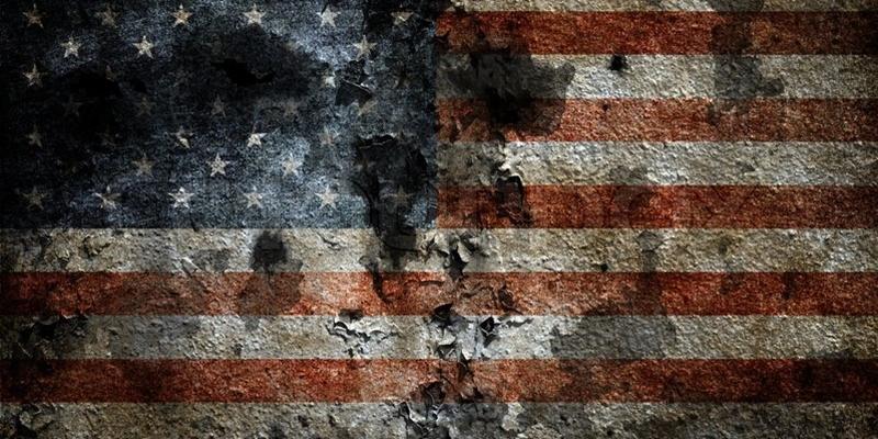 trump_amerika.jpg