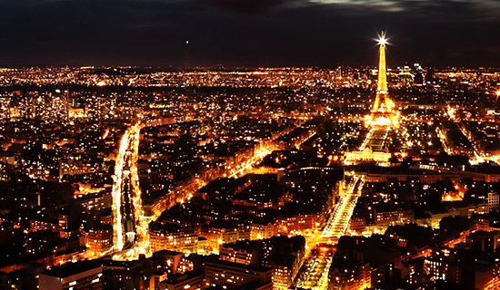 paris_by_night.jpg