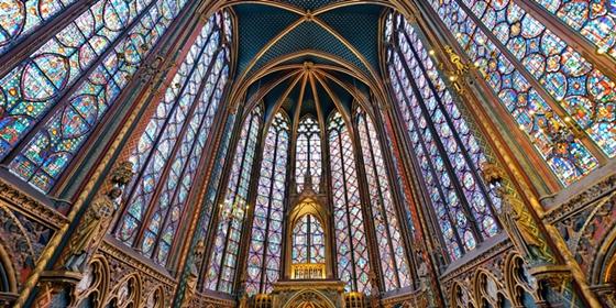 sainte_chapelle.jpg