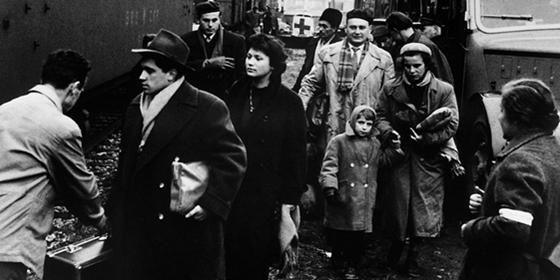 1956_forradalom.jpg