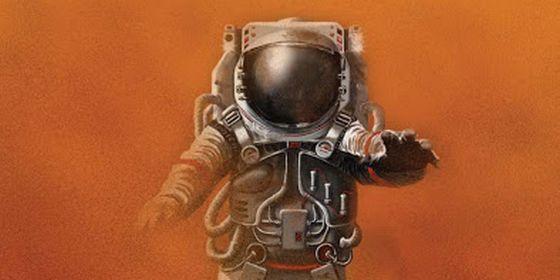 Andy Weir - A marsi.jpg