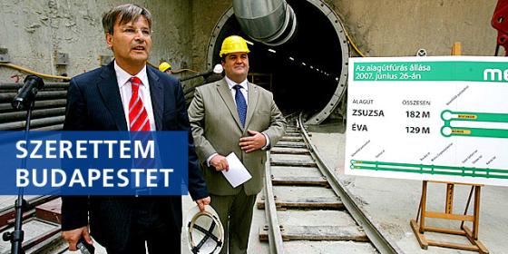 Demszky_Gabor_Hagyo_Miklos_4-es_metro_furopajzs.png