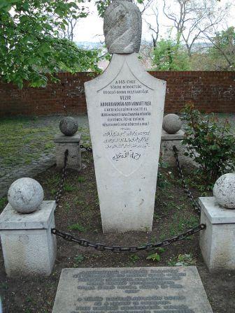 Máthé Áron - Abdurrahmán.JPG