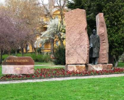 Pók Wallenberg emlékmű.jpg
