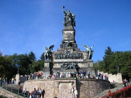 Romsics Gergely Niederwalddenkmal.JPG