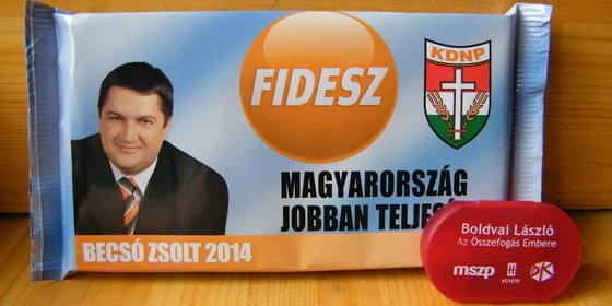 becso_zsolt_fidesz_napolyi_csoki_boldvai_laszlo_mszp_gyogyszertarto_nograd_megye_1_valasztokerulet.jpg