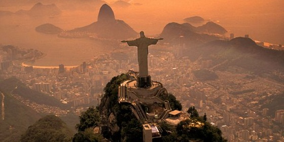 brazil-christ-redeemer.jpg