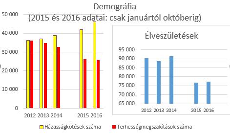 demografia.PNG
