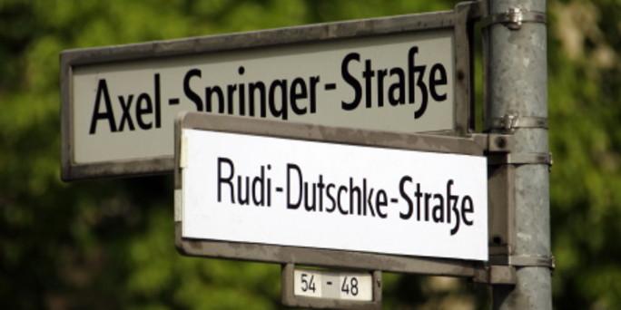 dutschke_str_f.jpg