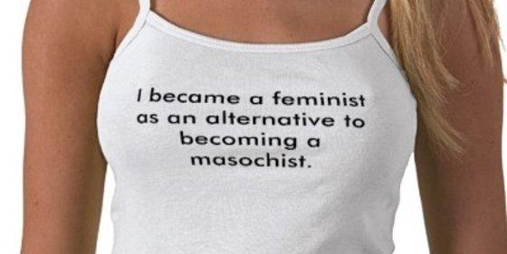 feminizmus.jpg