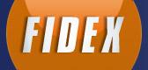 fidex.info.hu