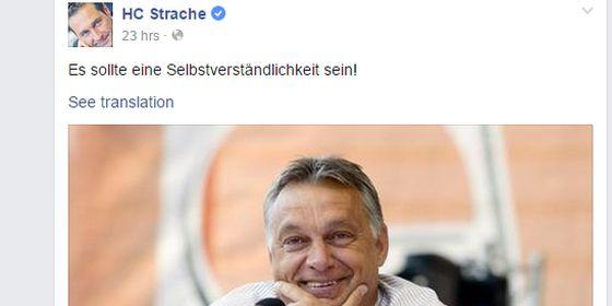 hc_strache_orbant_posztolt.jpg