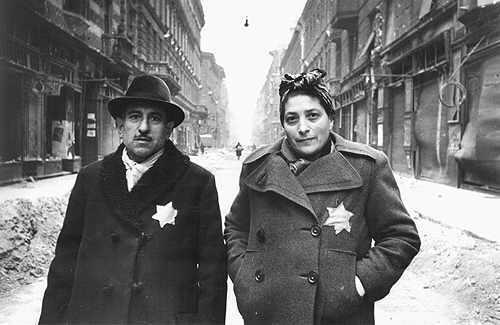 holokauszt-03.jpg