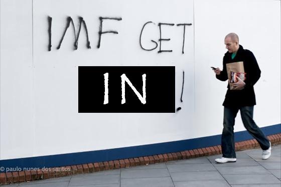 imf1.jpg