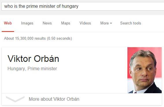 primeminister.JPG