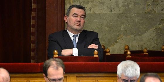 szekely_laszlo_az_uj_ombudsman.jpg