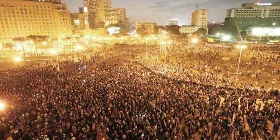 tahrir_square_1.jpg