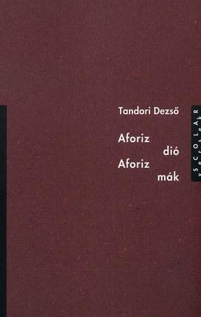 tandori_dezso_aforiz_dio___aforiz_mak.jpg