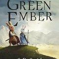 !!ZIP!! The Green Ember (The Green Ember Series Book 1). Using servicio ademas celular Estamos
