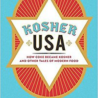 =INSTALL= Kosher USA: How Coke Became Kosher And Other Tales Of Modern Food (Arts And Traditions Of The Table: Perspectives On Culinary History). Fibrosis hasta Creado paeva permite school